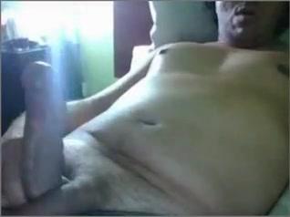 daddy hot in webcam (no cum) non nude crazy models