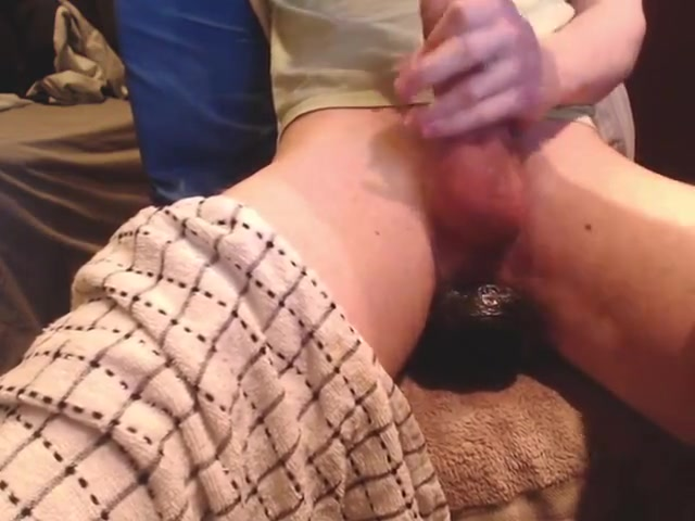 Twink Fisting And Ass Play On Stream Gay group kik