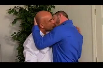 Office Sex Anime Video Brazzers