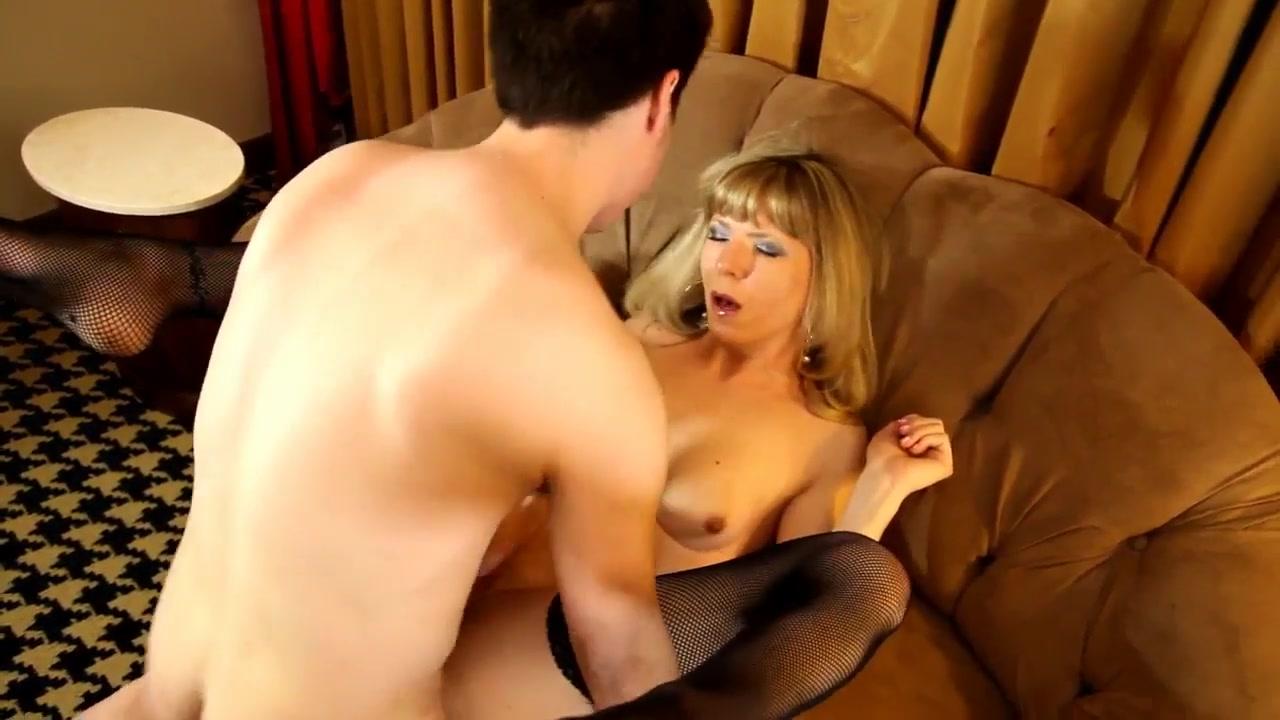 Schwanz blasen und ficken. Extreme orgasm free video