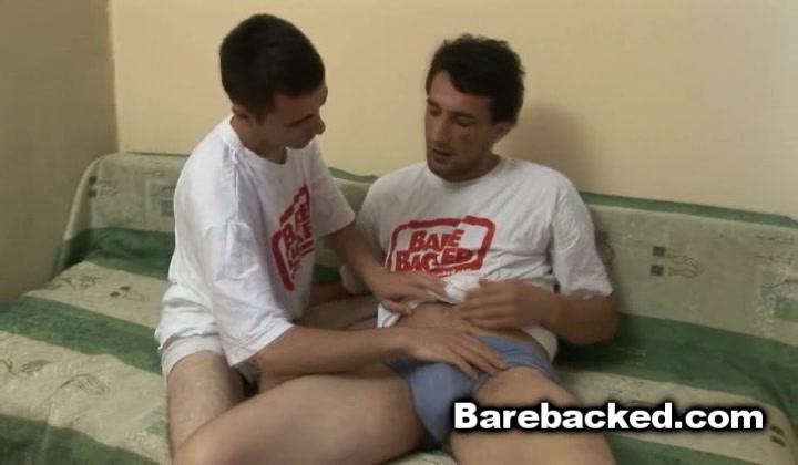 Bareback Cock Riding Free hot naked girls movies