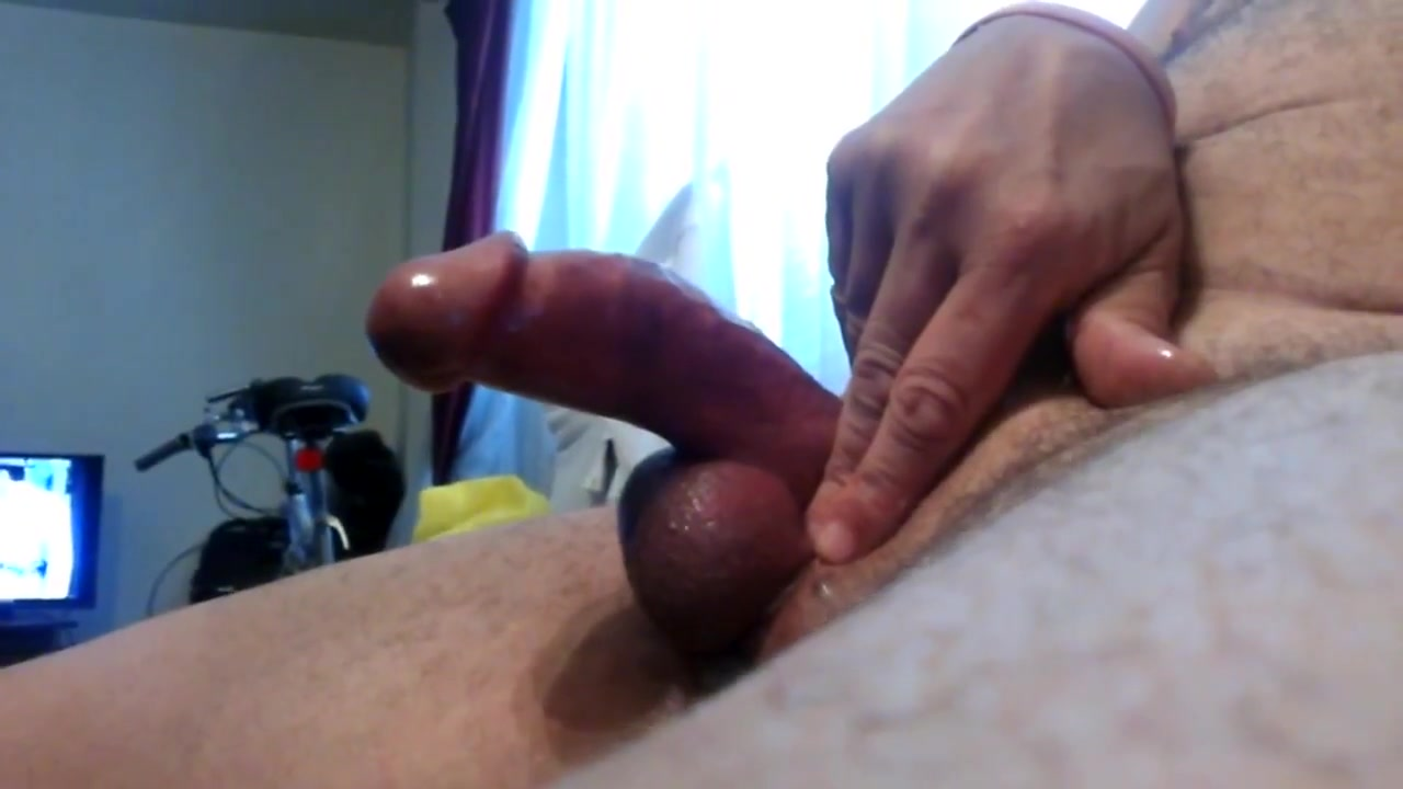 Luvin My Banana Cock Horny grils at dutch in Cartago