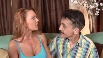 Janet Mason cuckolds her husband Labouring jobs christchurch
