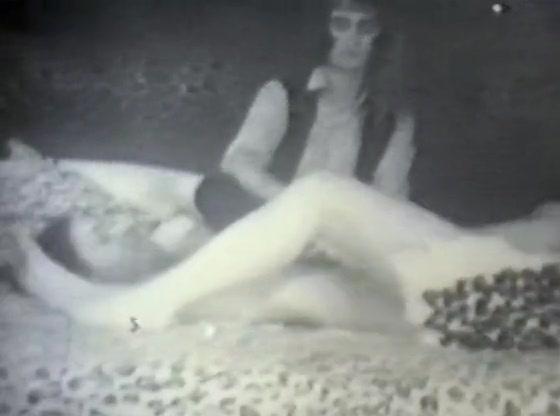 Retro Porn Archive Video: Golden Age Erotica 04 03 Milf vs milf