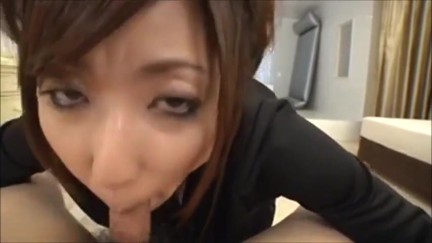 japan porn 408 Rusian fuking girls video