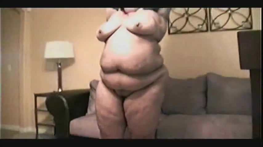 sexy big juicy mature mama female domination tube porn