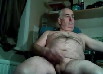 grandpa play on cam Asian With Big Ass Gets Throatfucked