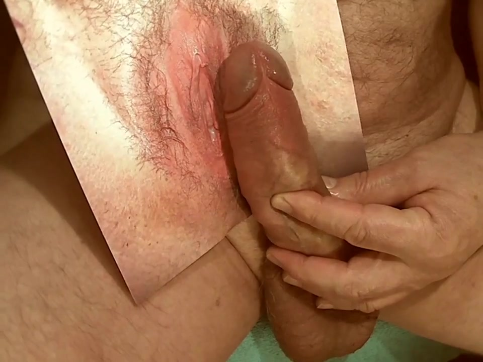 Tribute for panos456 - cum in her open pussy Cuddle lick snuggle taste tickle