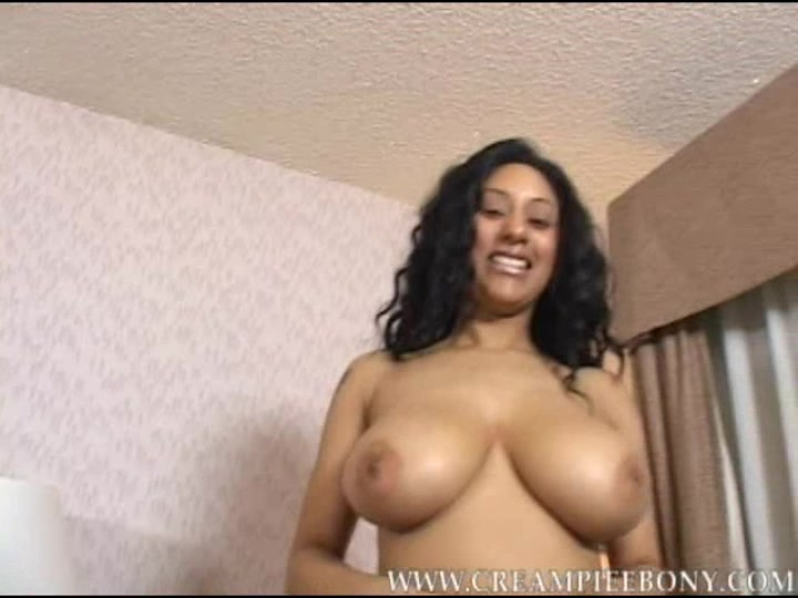 CreampieEbony Video: London Craigslist london w4m