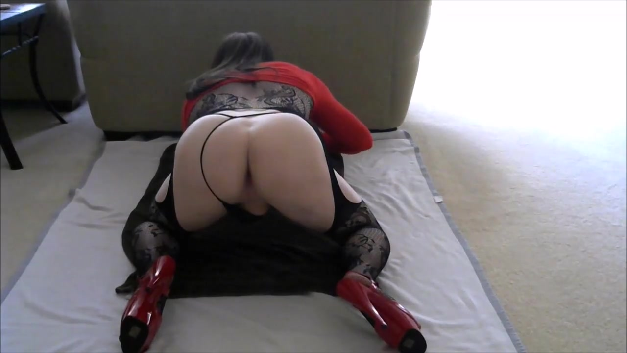 Lisa Spandex Butt Plug Fucking hot naked 7th graders