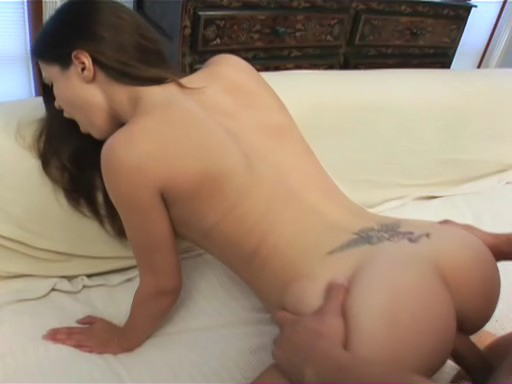 Two idiots shot porn Skinny interracial nackt fake