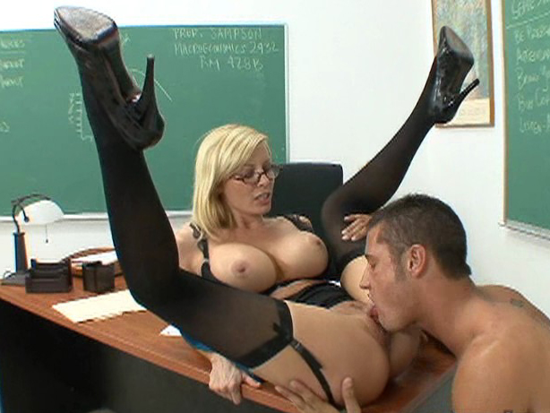 I fucked my hot teacher Ms. Holly Sampson Asian babes nude in crowded picture