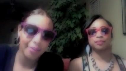 two girls talk small dicks clip free lesbian movie porn