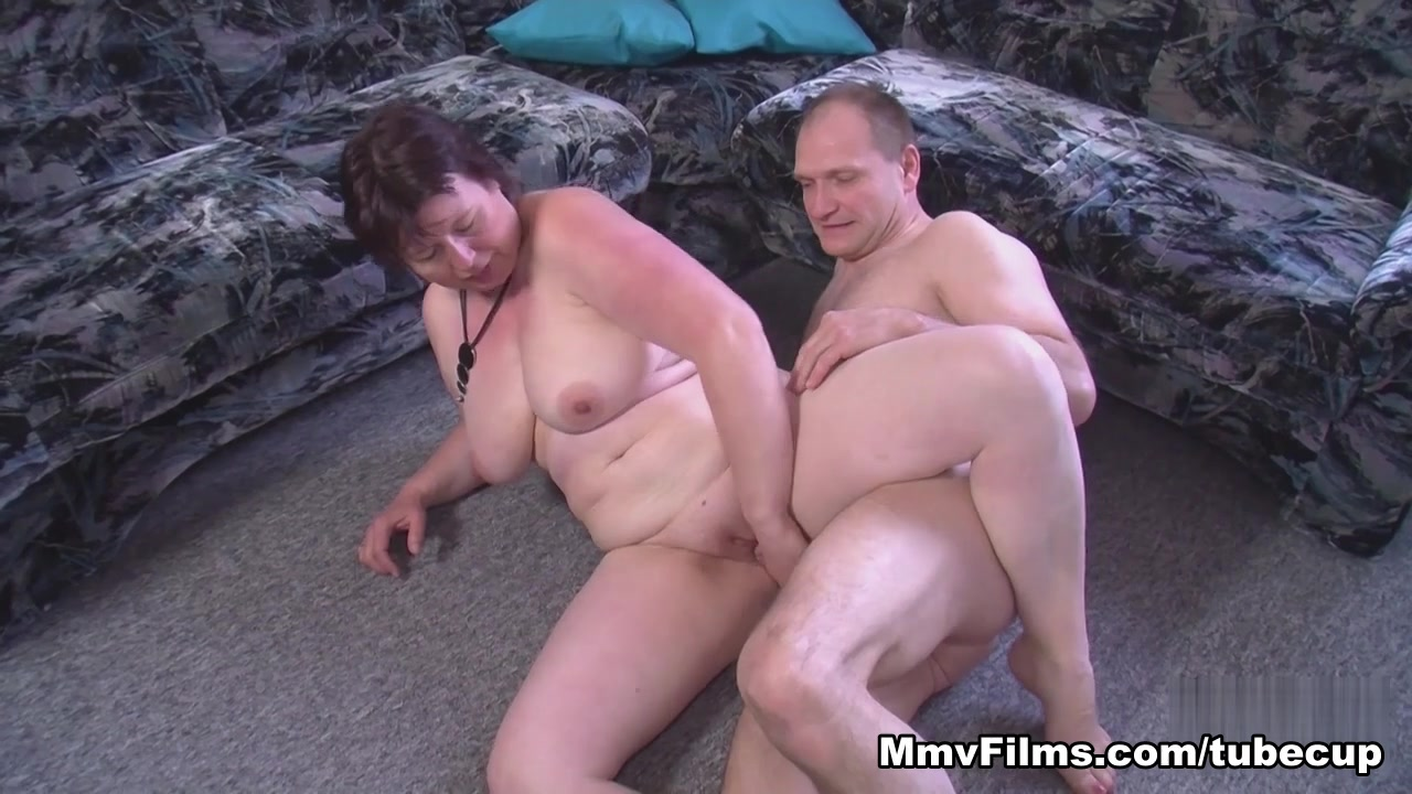 Golden Oldies Video - MmvFilms Hot asian girl getting fuvked in all holes