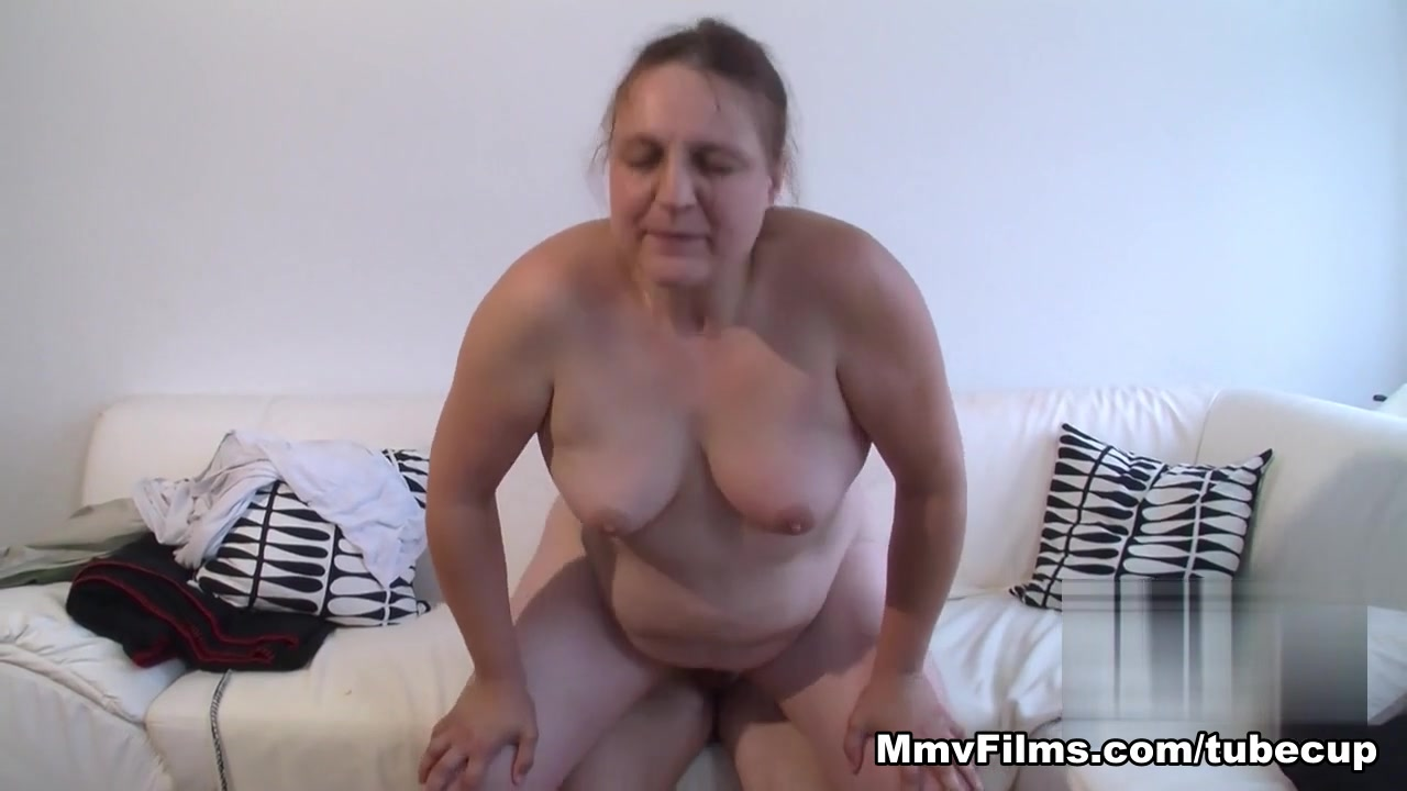 Sweaty Bbw Wife Loves A Good Fuck Video - MmvFilms The best pussy cloes up