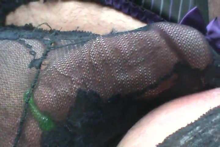 MORE OF MY BIG CLITTY AND HUGE JUGS mature women vs young women videos