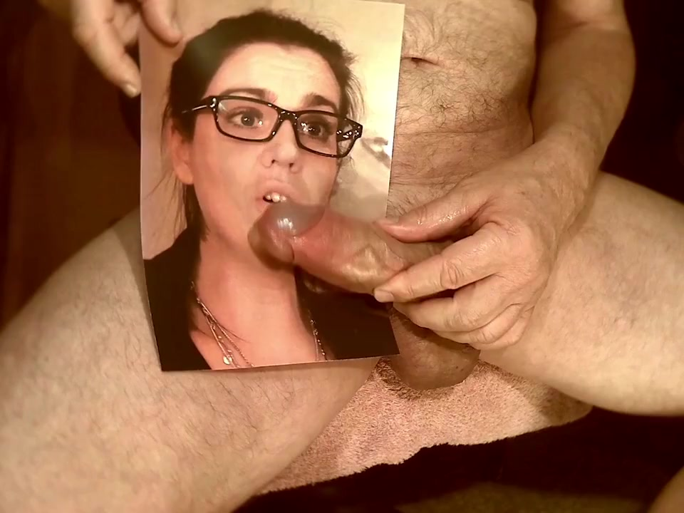 Tribute for - facial cum in open mouth just plump discount off porn discounts