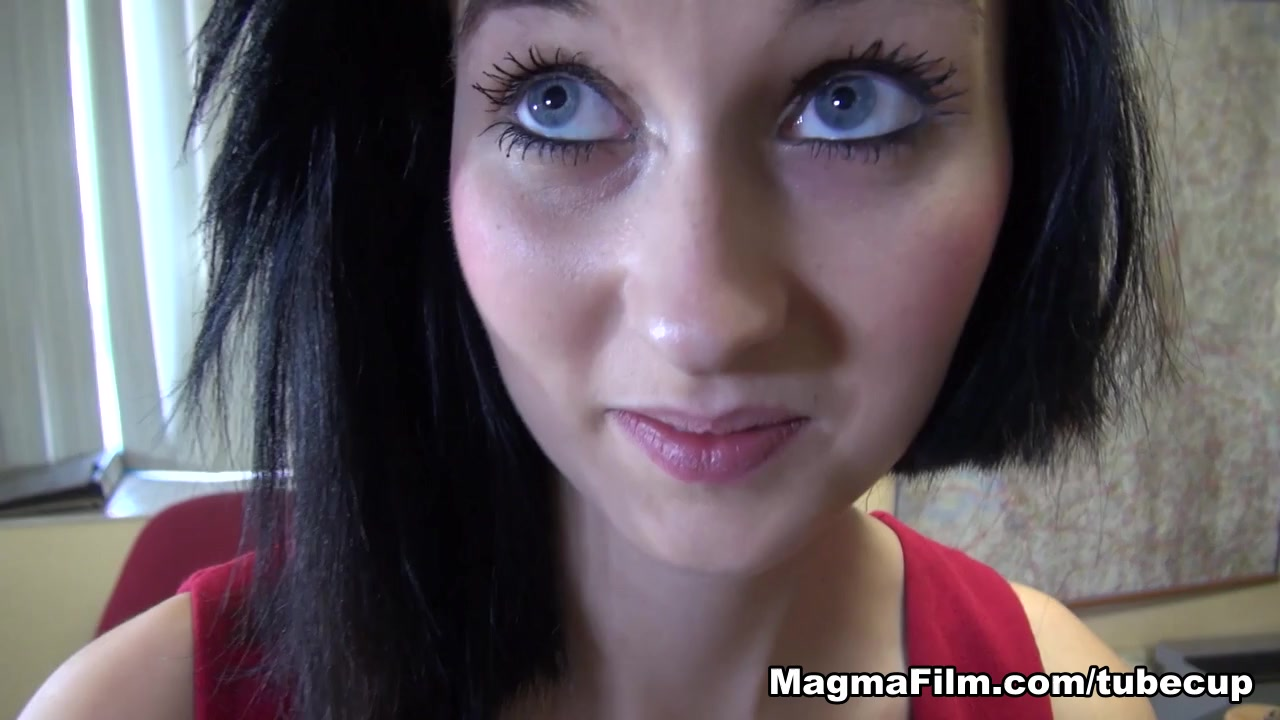 Mia in Looking For Work - MagmaFilm How to take a big cock