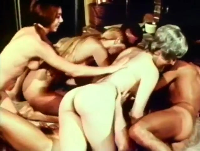 William Comes... Out - 1971 free mature group sex movies
