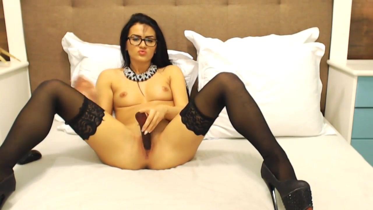 webcam girl34 free ex gf lesbians videos