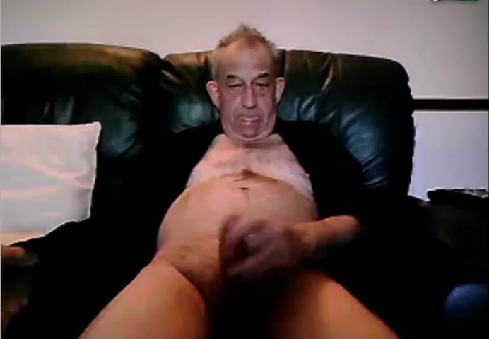 grandpa stroke on cam (no cum) Scrounger headlines for dating