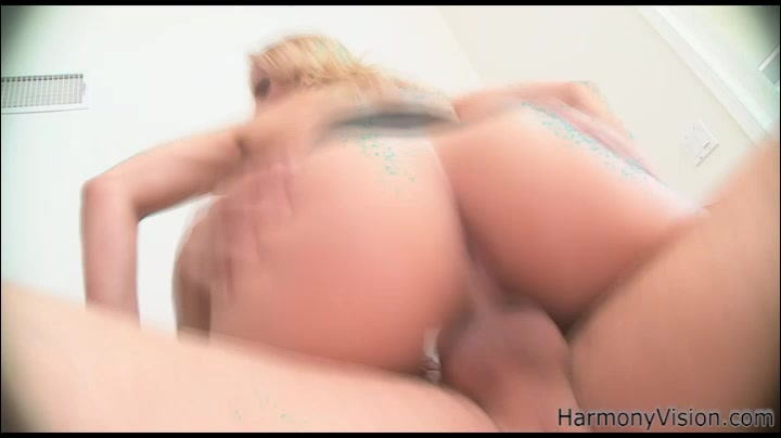 Beautiful Blonde. HarmonyVision: Alexis Texas Prostitute in Kayseri