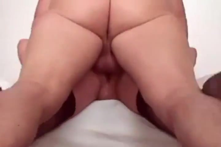 I just love older men Amazing Body On This Blonde Fuck Slut