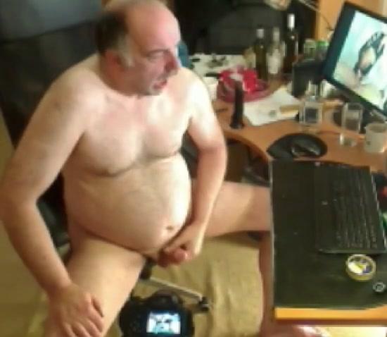 grandpa stroking and cum watching porn koe no katachi eng sub full movie