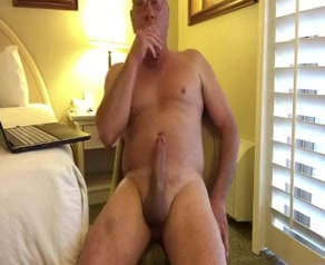 Sexy Men Video #1 gay porn from the and hairy vintage porn from the photos