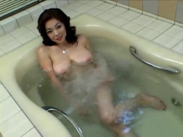 Japanese Amateur Big Tits
