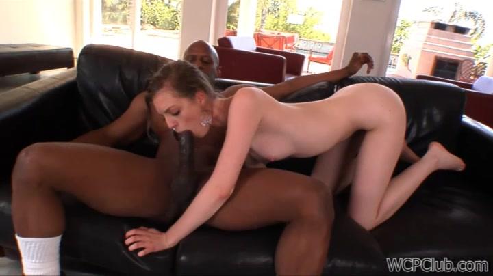 Teen Banging. WCPClub Videos: Anna Skye
