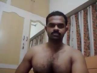 Indian Mallu Man Part 1 Matures and pantyhose