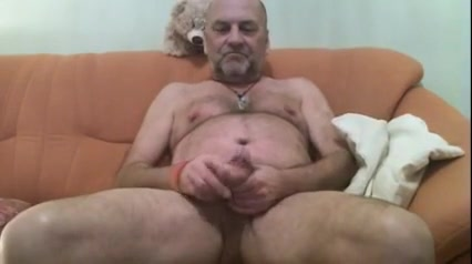 euer Daddy mal wieder gayl lesbian threesome having sex