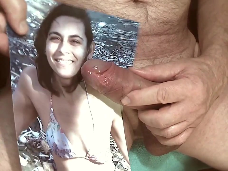 Tribute for - cumshot on her mouth Sex Escort in Jaltipan