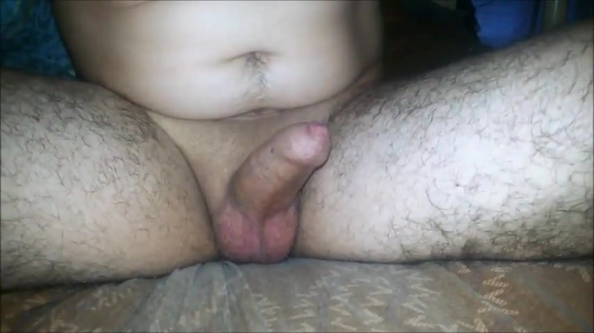 Huge cumshot no hands - cock with tight foreskin (phimosis) Hot brenda song almost nude