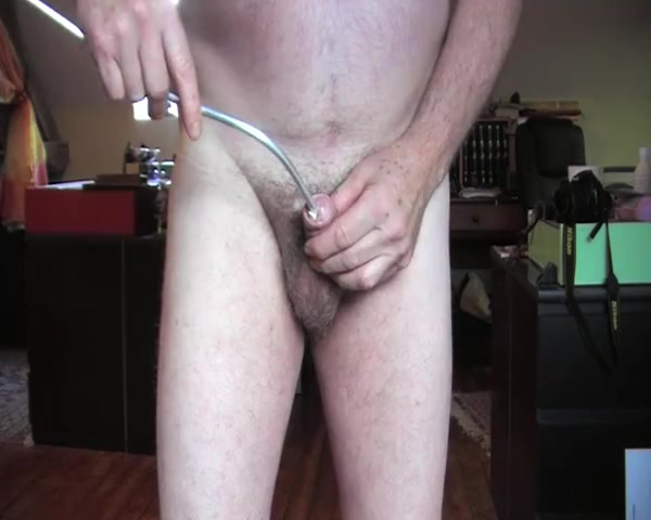 men sounding urethral Amateur asian pussy ass