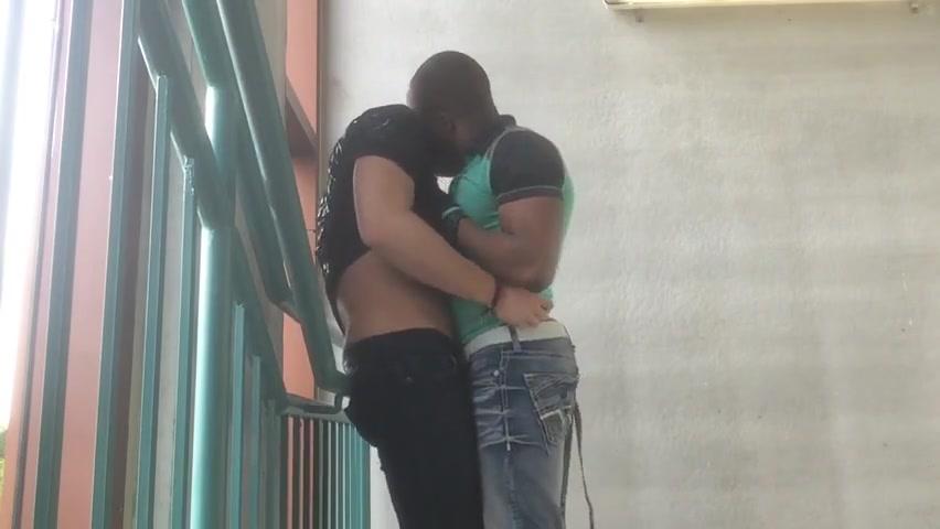 Hot Guys fucking in Stairwell barbie addison fucked up handjobs vids