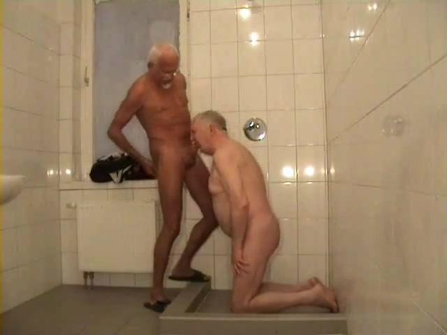 Begegnung in der Dusche Keira knightley nue