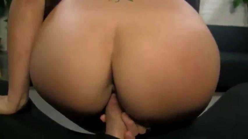 Sooo Cute Sex gratis milf