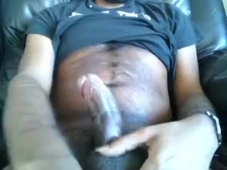 Indian Guy in NYC Free porn disney videos
