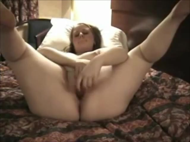 Very Horny Fat Chubby college girl GF hotelmasturbation-1 Lita Upskirt Gallery