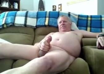 sexy grandpa stroke and cum on cam girls do porn 146