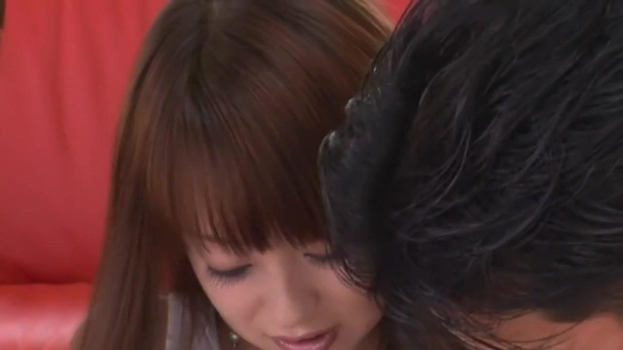 Haduki Okita Uncensored Hardcore Video Megan fox porn upskirt