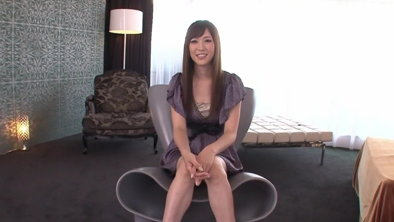 Kotone Amamiya Uncensored Hardcore Video