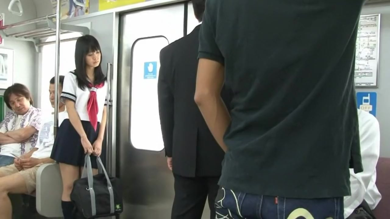 Uncensored bukkake kotomi asakura movie page