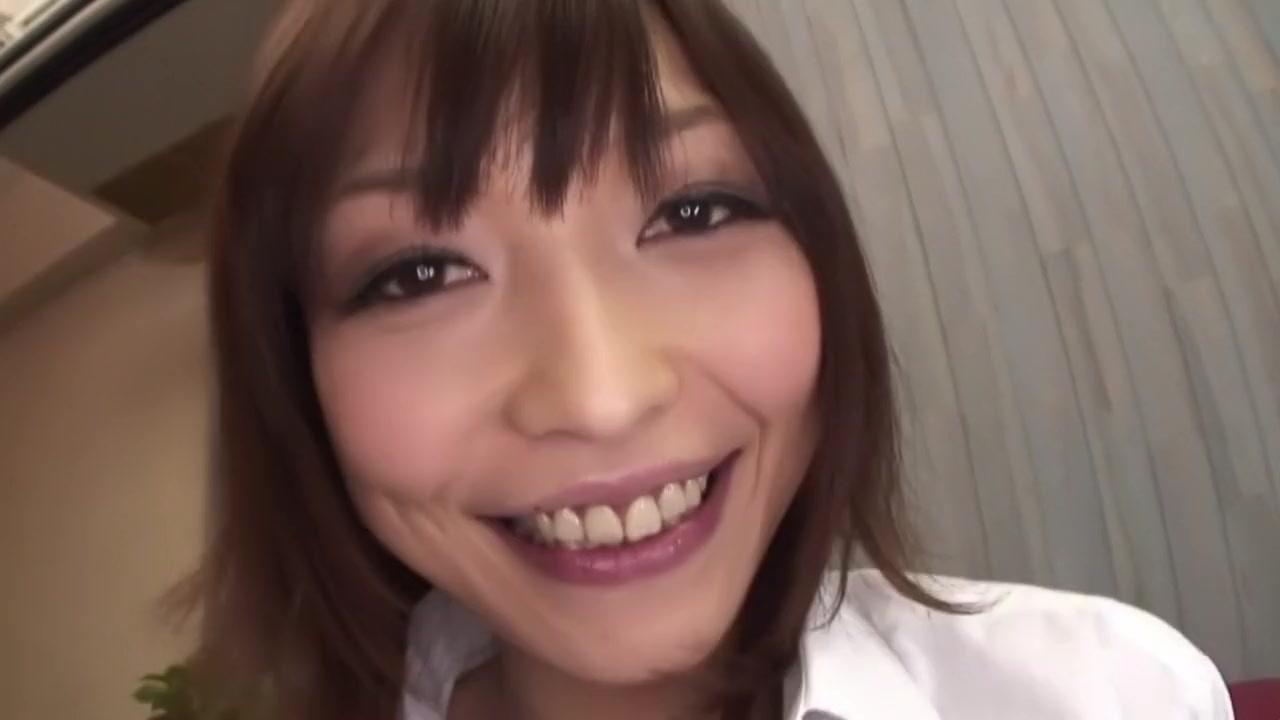 Yukina Aoyama Uncensored Hardcore Video Sora aoi beauty porn
