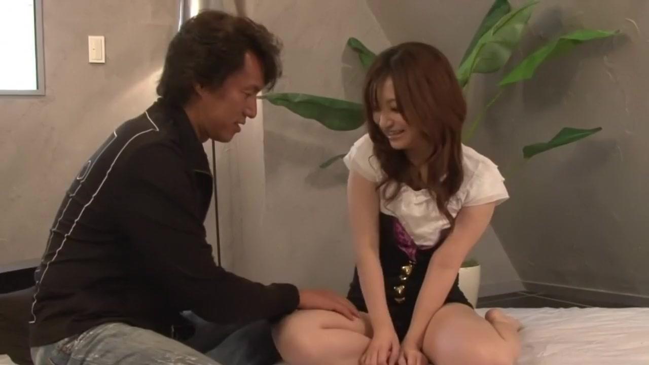 Rui Yazawa Uncensored Hardcore Video PORNO GUATEMALTECA