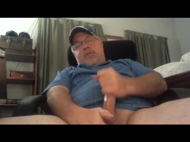 Verbal Dad Cums Mobile naked trini girls photos