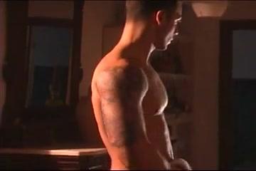 Strange reflections through the mirror Teen slaves hypno nylon sex movies
