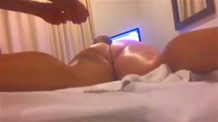 Careful work Homegrown wife porn
